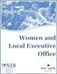 Women-and-Local-Executive-Office.